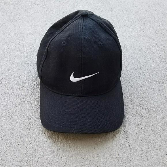 90s Nike Snapback Hat. M 5aa2ff9d1dffdac45694d88e 6d6a3ed3b7a